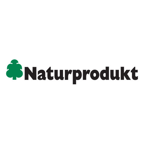 naturproduct