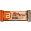 BT Vegan Bar 50g mogyoróvaj