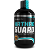 Arthro Guard Liquid 500ml Narancs BioTech USA