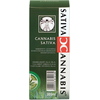 Cannabis Sativa Cannabionid olaj 200 ml