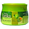 Dabur Vatika Naturals Hair Fall Control hajkrém 140 ml