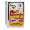 Dr. Chen Multimax vitamin tabletta 40db
