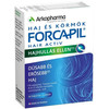 Forcapil Hair Activ tabletta 30 db