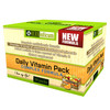 Herbioticum Daily Vitamin Pack New Formula 30db