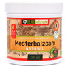 HERBioticum Mesterbalzsam NATURAL 250 ml