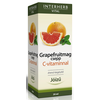 INTERHERB VITAL Grapefruitmag csepp C-vitaminnal 20ml