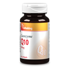 Koenzim Q-10 60 mg 60db (Vitaking)