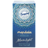 Mandala Bio Moonlight teafilter 20 db