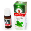 MediNatural borsmenta illóolaj 10 ml