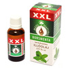 MediNatural borsmenta illóolaj XXL 30 ml