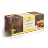 Mecsek Earl Grey tea 25 x 2g