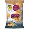 RICE UP BARNARIZS CHIPS GORGONZOLA SAJT 60g