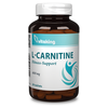 VK L-Carnitine tabletta 60db 680mg