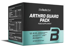 BT Arthro Guard Pack 30 adag