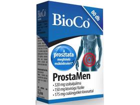 Prostate vitamin