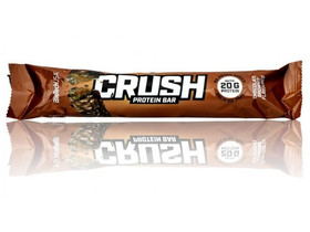 BT Crush Bar Csokoládé-Brownie 64g