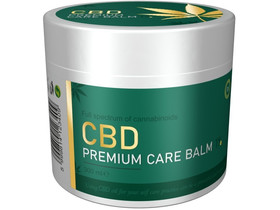 CBD Premium Care balzsam 3000mg 300ml