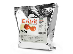 Nature Cookta Eritrit 500g