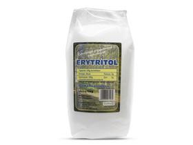 Erytritol 1 kg (Zukker) Eritrit (eritritol) 1000g