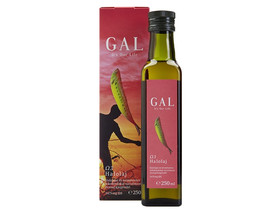 GAL Halolaj Omega3 250ml 3400mg