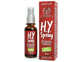 HY Spray30ml