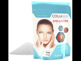 kollagén termékek)