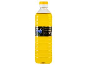 Solio Lenmag olaj 500ml
