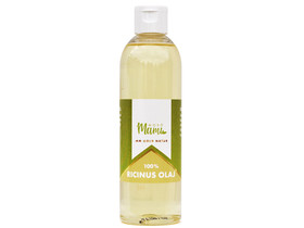 MM Gold Ricinusolaj 250ml ricinus olaj