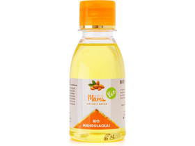 MM Gold Mandulaolaj 110ml