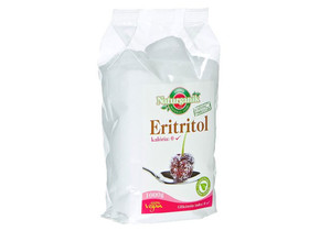Naturmind Natúr Eritritol 1000 g