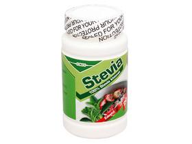 OCSO Stevia por 20 g