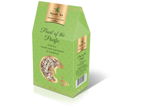Pearl of the Pacific tea 80g