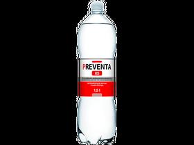 Preventa 85 csökkentett deutérium víz szénsavmentes 1,5l