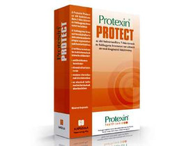 Protexin Protect 60 db