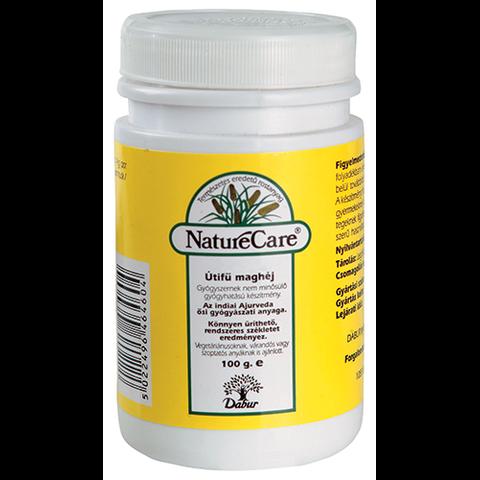 Dabur Nature Care (útifűmaghéj duplán őrölve) 100g