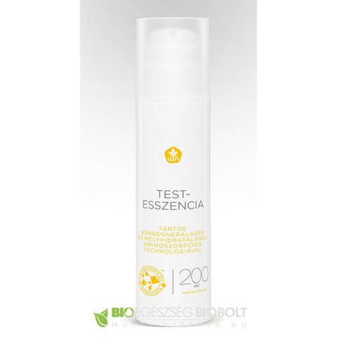 WTN Testesszencia 200ml