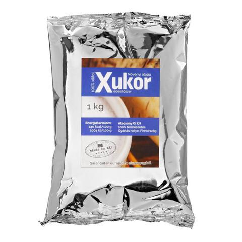 Xukor (finn nyírfacukor) 1kg