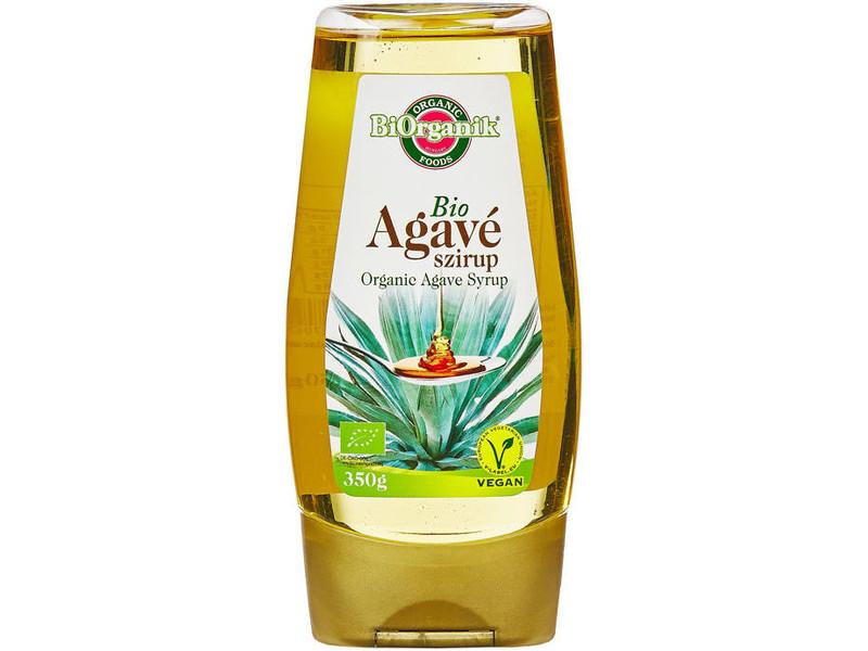 agave ízületi kezelés