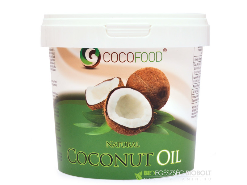 A kókuszolaj 28 meglepő felhasználási lehetősége a testápolásban!