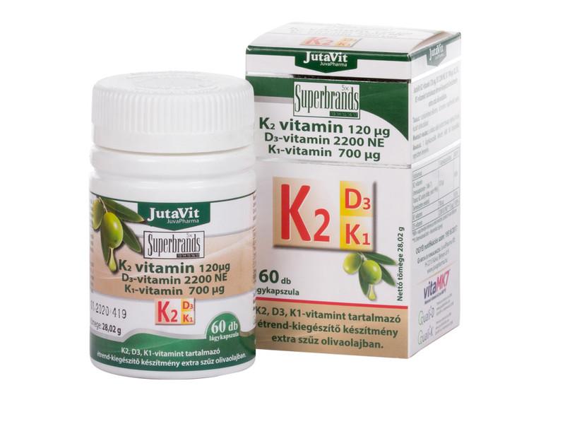 Méregtelenítő vitamin-kiegészítők. Méregtelenítő készítmények nagy választéka az Egészségboltban!
