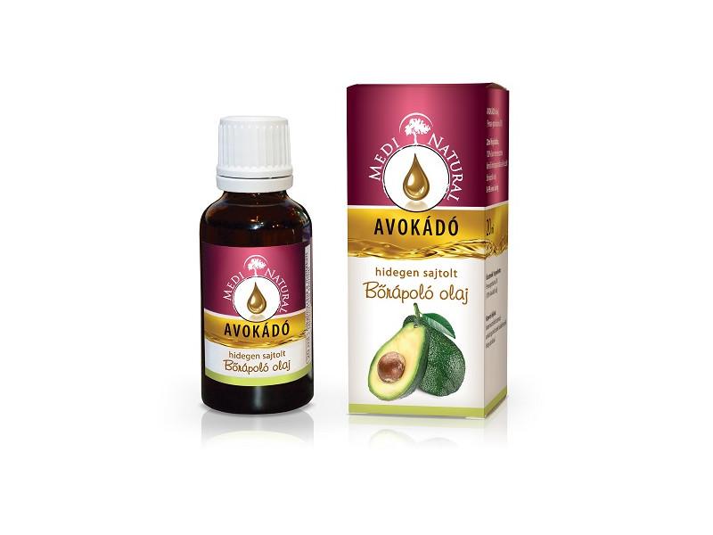 gyógyszer avokádó olaj ízületek ízületi károsodás stádiumában reumatoid artritisz